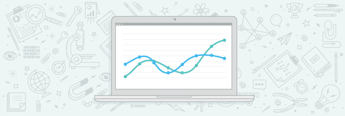 Misuses of 4 Google Analytics Metrics Debunked – Moz Post