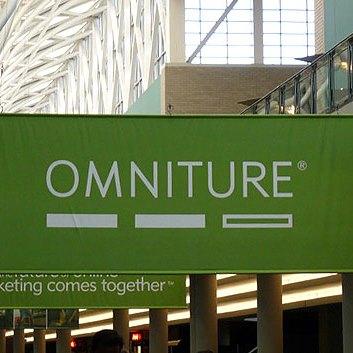 Omniture for Beginners: 2015 Update – Distilled Post