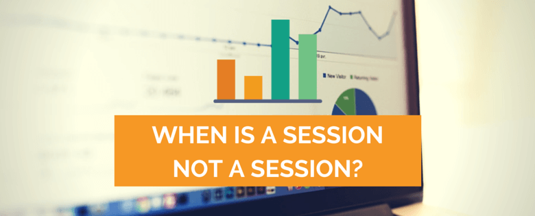 When is a Session not a Session? – Distilled Post